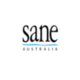 Sane.org_Logo_500x500-300x300.png
