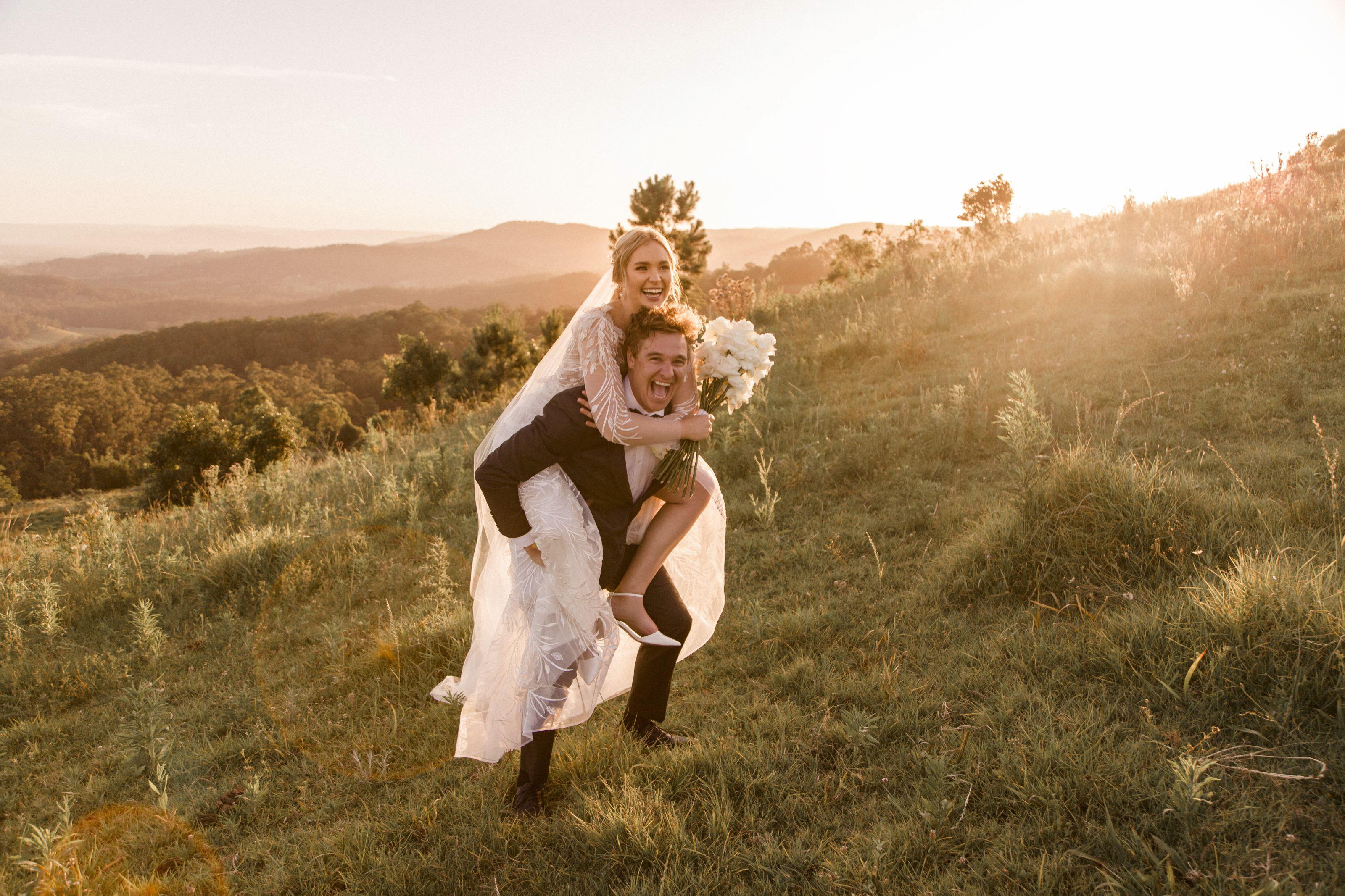 Soda Photography | Yamba Weddings