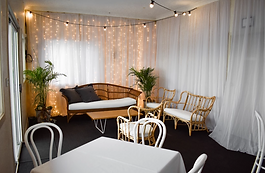 Yamba-weddings-and-events3.png