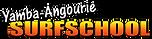 yamba-angourie-surf-school-logo.png