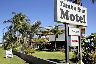 yamba-sun-motel.jpg