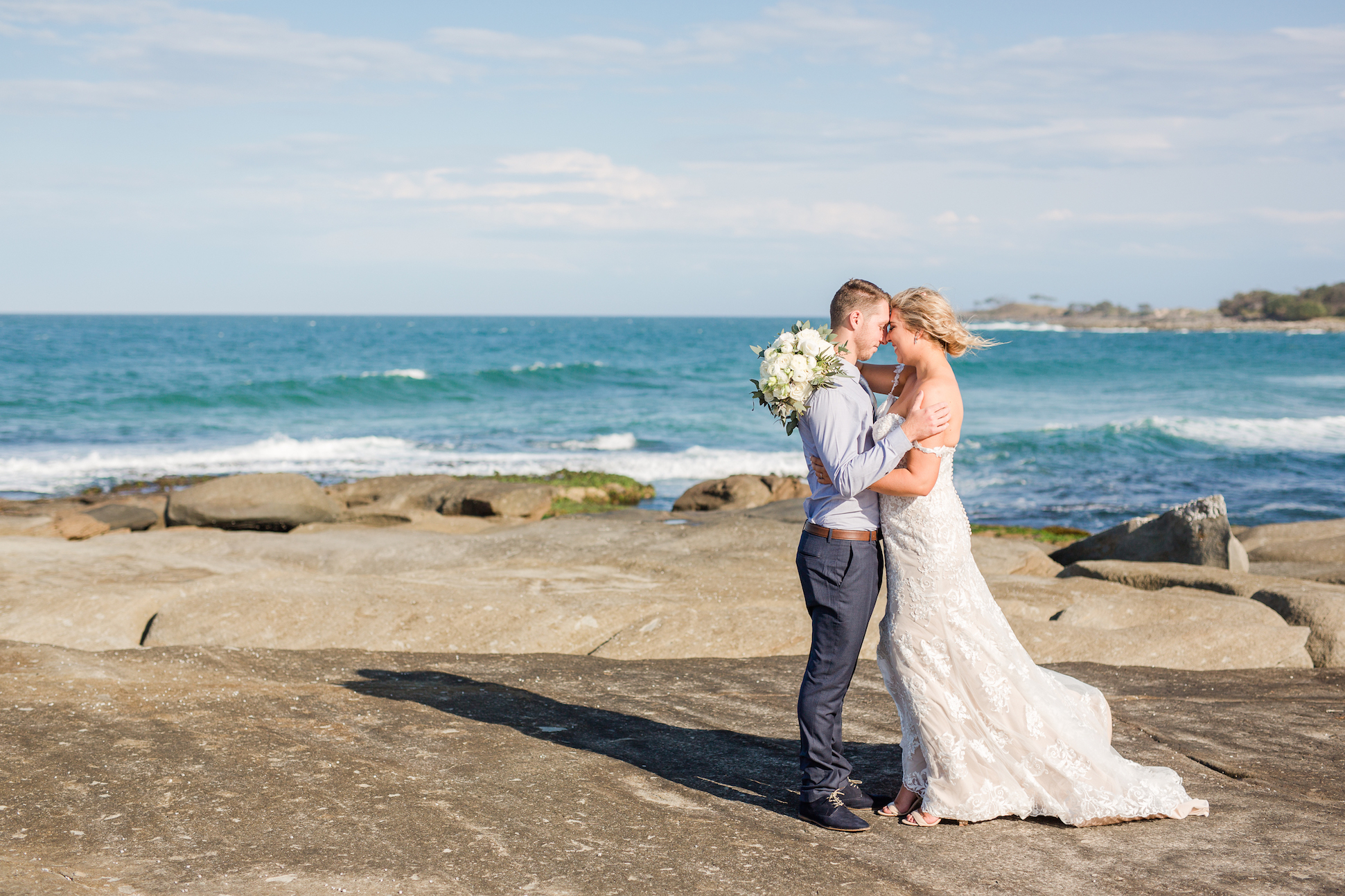 Eleasha Grivins Photography | Yamba