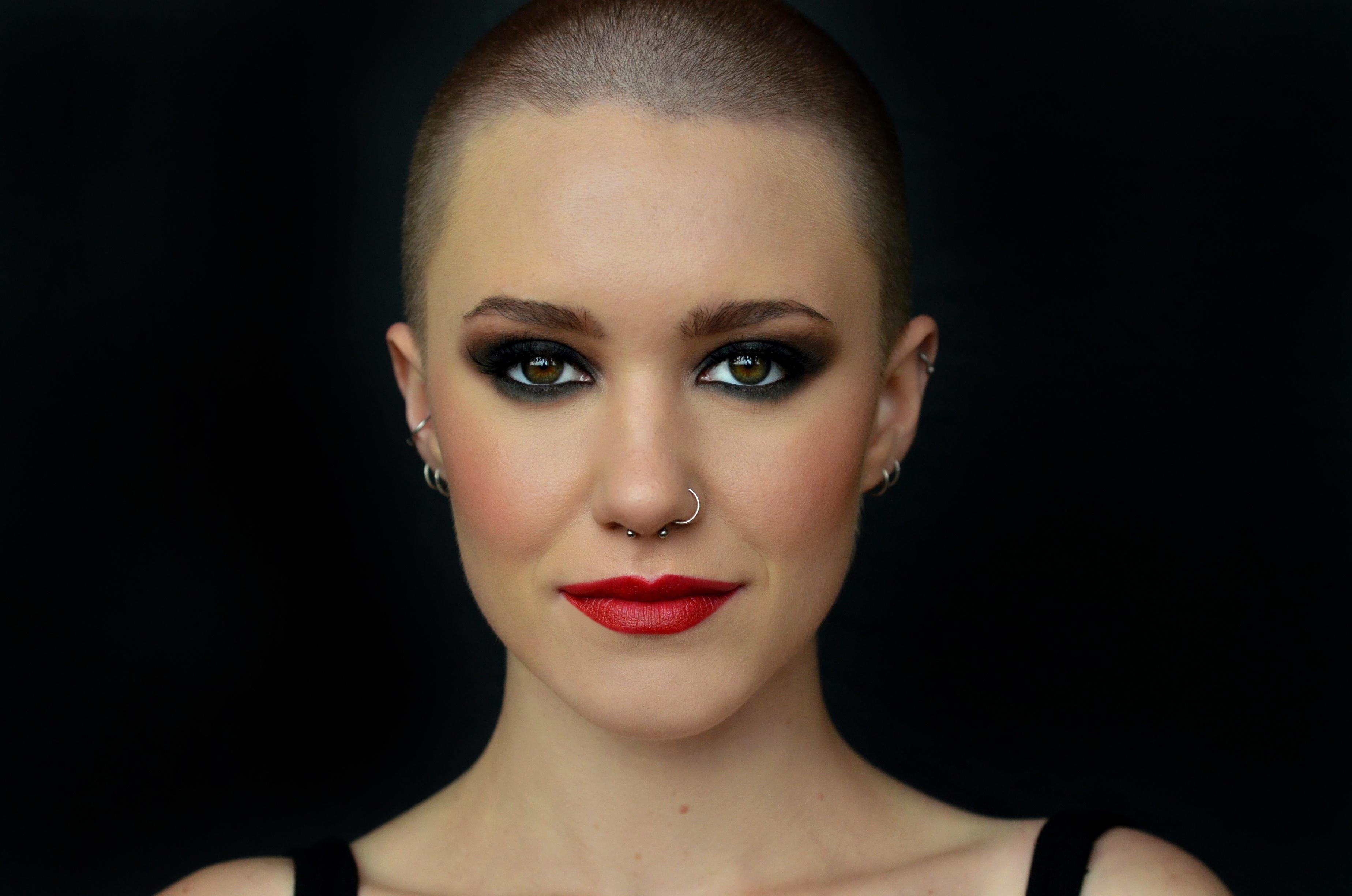 Nicky Fletcher Makeup | Yamba Weddings Makeup Artist
