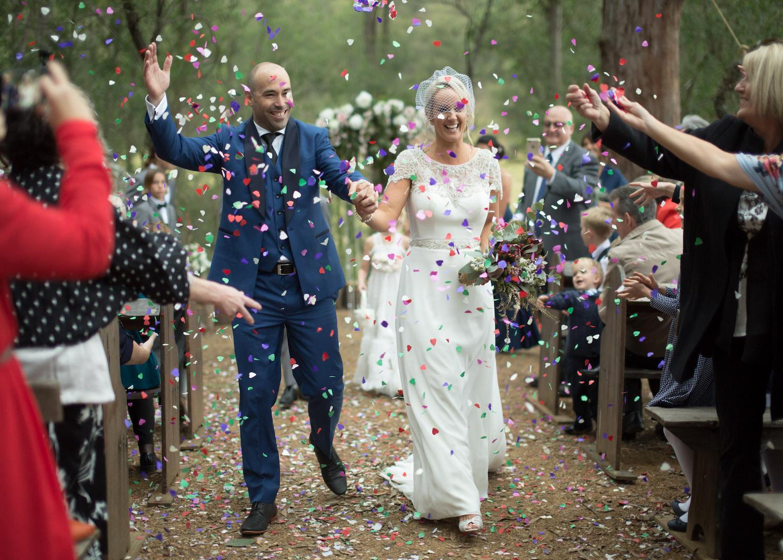 Love for Life Ceremonies - Celebrant