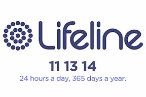Lifeline-e1519271839832-600x400.png