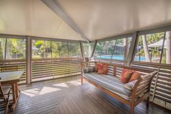 Angourie Resort -Yamba Accommodation
