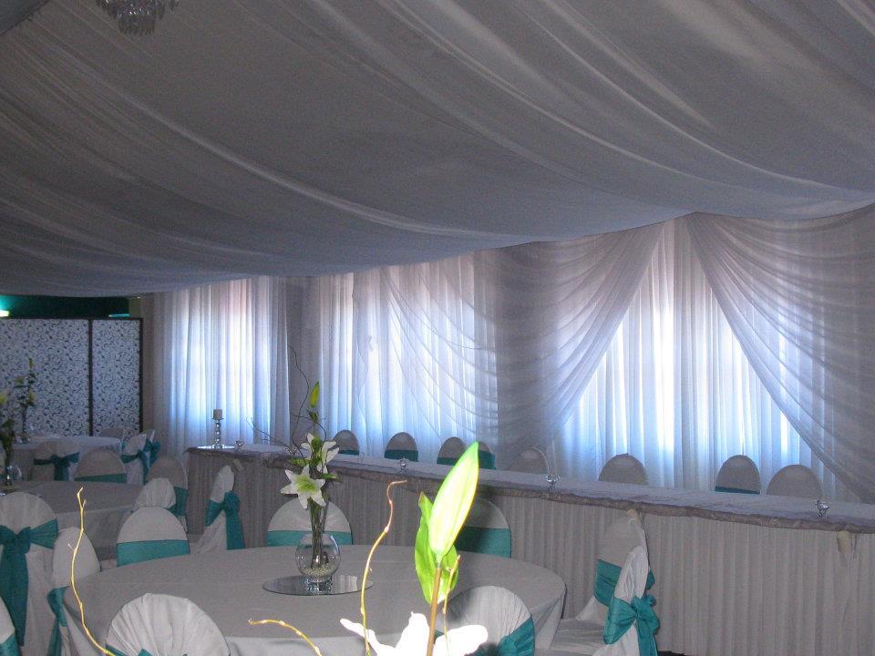 Something Special | Yamba Weddings