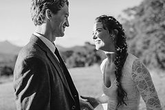 Caroline_Sada_Photography_Yamba_Weddings