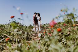 Ben Wyeth   Yamba Photographer