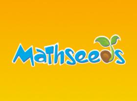 maths-seeds.png