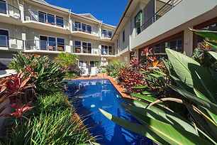yamba-beach-motel.jpg