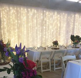Yamba-weddings-and-events17.jpg