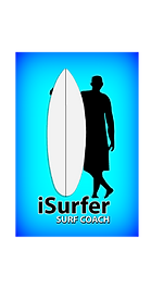 Surf Apps - Surfing Apps - Apps for Surfers