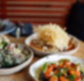 karrikin-catering-yamba2.jpeg