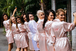 Angourie Resort Hens Event