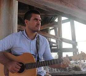 Ryan Martin Music Yamba Weddings10.JPG