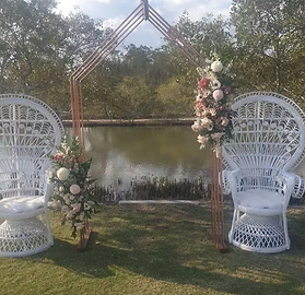 Yamba-weddings-and-events2.png