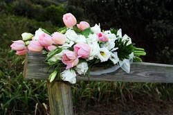 Yamba Florist | Yamba Weddings