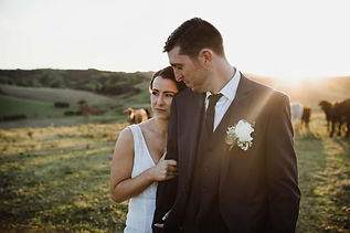 Ben Wyeth Yamba Wedding Photographer7.jp