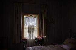 Denis Banks Photography - Yamba