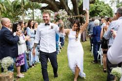 Married by Kath - Wedding Celebrant