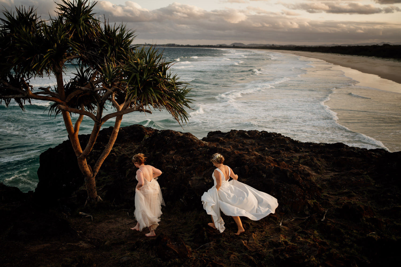 Sam Wyper Photography