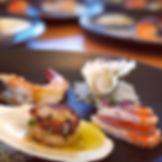 seaweed-cuisine-yamba-catering3.jpg