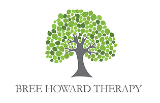 Bree Howard Therapy