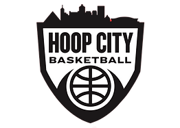 HoopCity21-removebg-preview.png