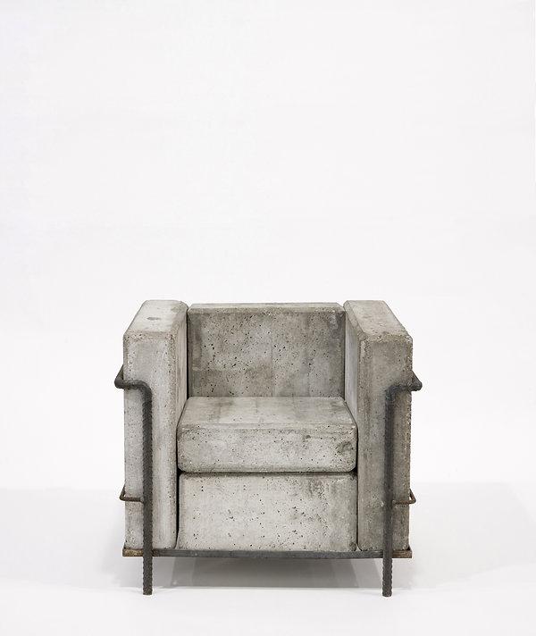 Zwicky - Concrete Chai#13AE.jpg