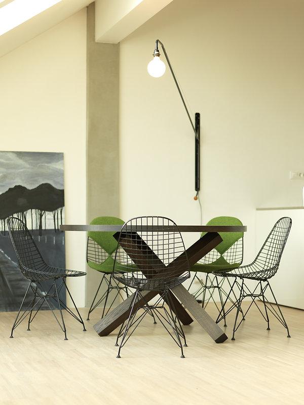 Table 3P - 01.jpg