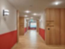 LGZ_Generationenhaus_Korridor_l.jpg