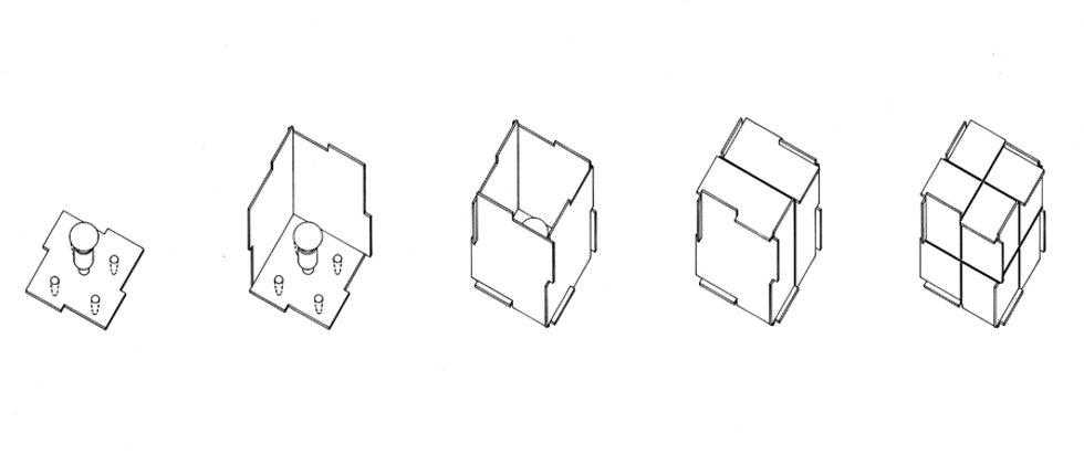 4-parcel.jpg