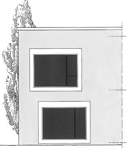 Ansicht Fassade.jpg