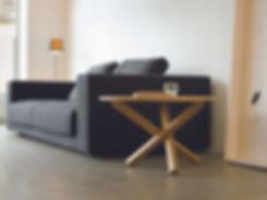 Coffee Table 3P.jpg