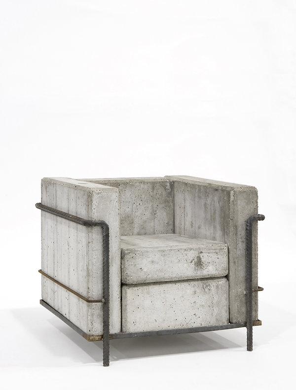Zwicky Concrete Chair2#13B3.jpg
