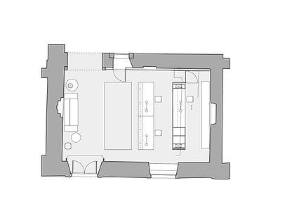 plan_Novartis-6.jpg