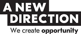 A New Direction_master logo_MONO.jpg