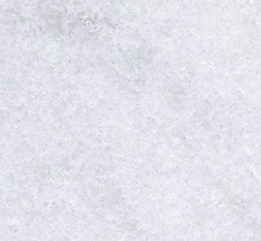 Marmore Branco Comum