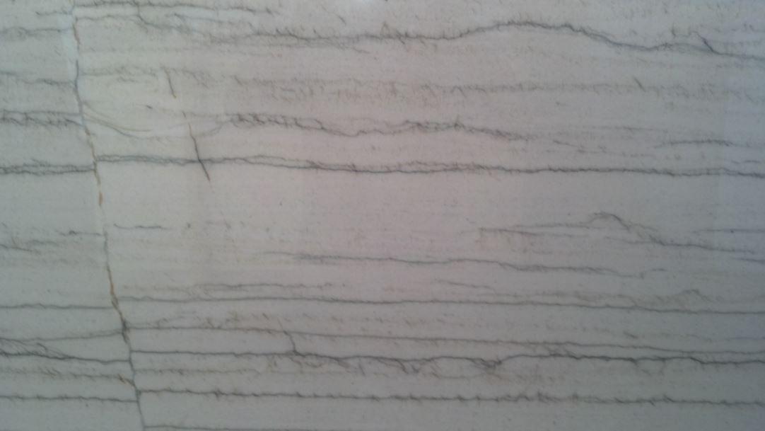 Granito Branco Macaubas