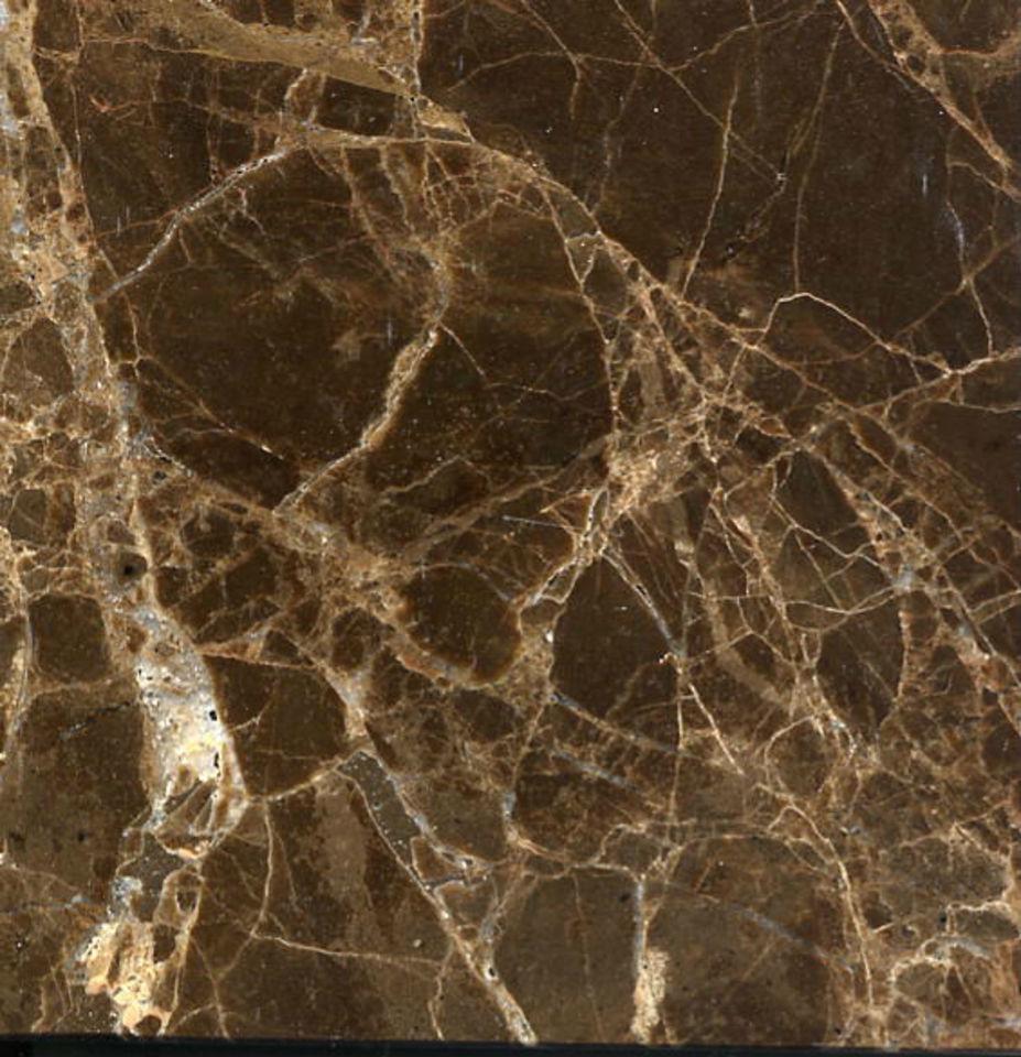 Granito Marron Imperial