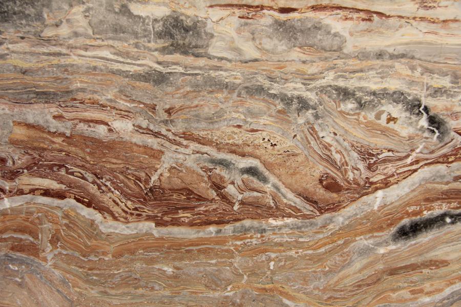 Marmore Arabescato
