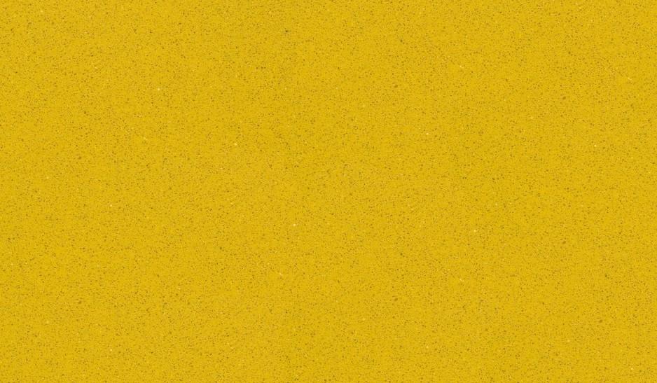 Silestone Amarelo