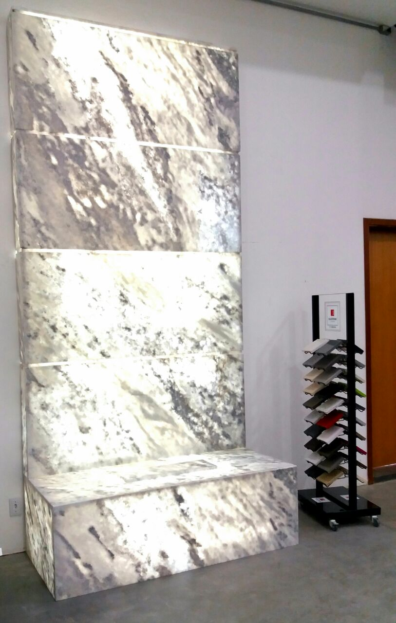 Marmoraria Pedras & Polimentos