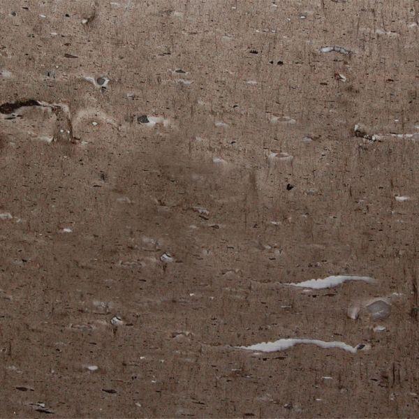 Granito Cygnus