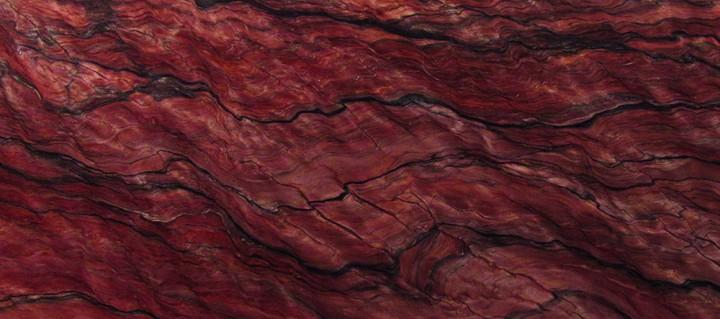 Granito Revolution Wave