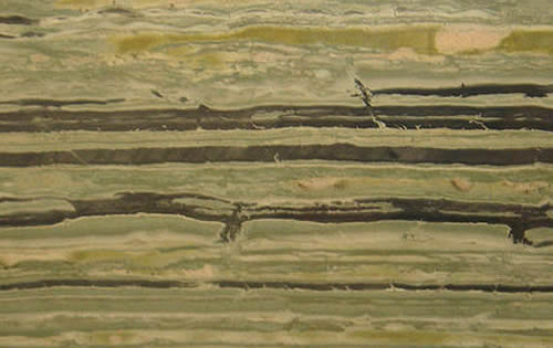 Granito Verde Bambú