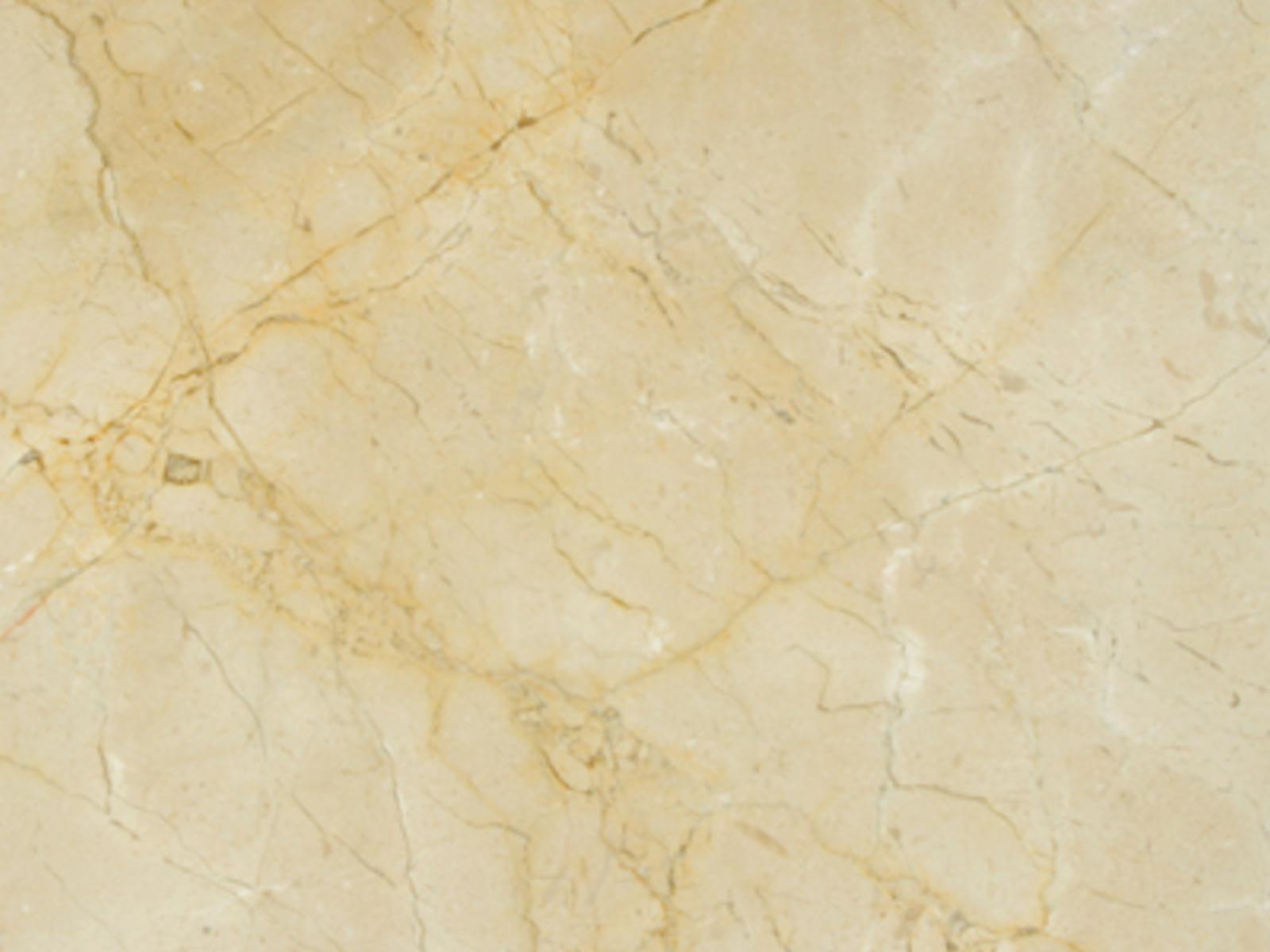 Marmore Crema Marfil