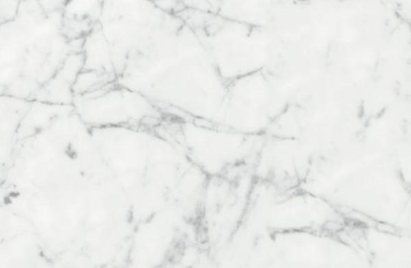 Marmore Branco Carrara