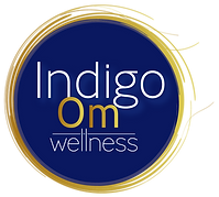 Indigo Om logoFINAL-01.png